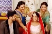 Dil Se Dil Tak: Teni gets engaged to Parth