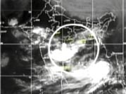Bracing for super cyclone Phailin