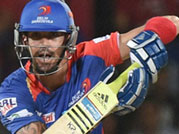 Things will be different for Daredevils in India: Kevin Pietersen