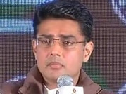 Cong supports AAP for its power, water promises, says Sachin Pilot