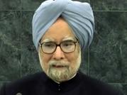 PM to meet Rahul Gandhi tomorrow morning