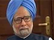 I am very disappointed with Nawaz Sharif, says Manmohan Singh