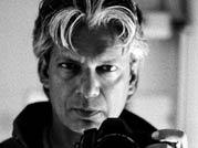 Indian fashion photographer Prabuddha Dasgupta passes away