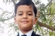 Pradyuman case: Class 11 student detained by CBI, charged with murder
