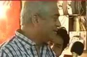 Ground Zero: Do or die polls for Lalu Prasad Yadav