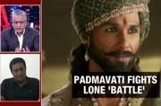 Prakash Raj to India Today on Padmavati: Has fear become a national disease?