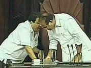 Rajiv Shukla asks RS Chair to adjourn House