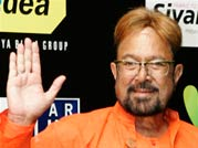 Bollywood superstar Rajesh Khanna passes away