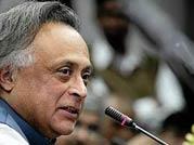 Why subsidise diesel, LPG for rich, asks Jairam
