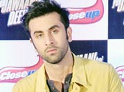 Ranbir Kapoor turns into a rockstar for real