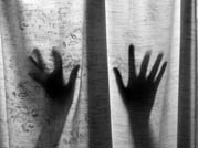 Photojournalist gangraped by five men in Mumbai