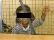 Raped minor jailed by Uttar Pradesh cops