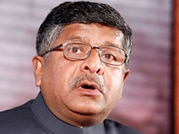 Simplicity is not flaunted in Indian politics, says Ravishankar Prasad