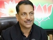 BJP finalises Budget session strategy
