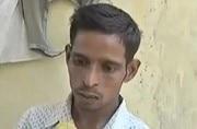 Ryan school murder: Gardener Harpal recounts what he saw on the day Pradyuman died