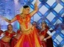 Dance fever hits small screen