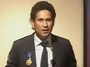 Post IPL retirement, Sachin looks forward to his 200th Test in South Africa