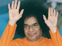 Naidu attacks Sathya Sai Baba's assistant