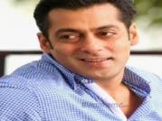 Salman Khan teases Rani Mukherji about Aditya Chopra