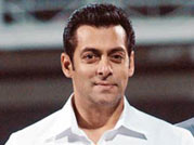 Salman, a godfather to Bollywood newcomers