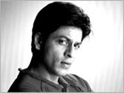 Is SRK the new Bigg Boss?