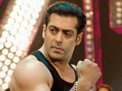 Rs 150-170 crore riding on Salman Khan's movies?