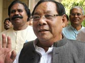 BJP defers its decision on supporting Sangma for presidential polls