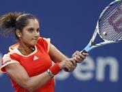 Sania-Bhupathi reach French Open semis