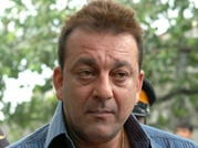 Sanjay Dutt gets second parole on medical grounds