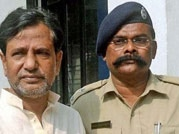 CBI files first chargesheet in Saradha scam