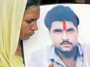 Sarabjit Singh may be freed from Pakistan prison