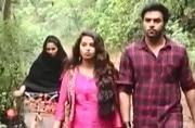 Laado 2: Yuvraj and Anushka fail to find Revati