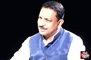 Probe will reveal Vyapam truth: Rajiv Pratap Rudy