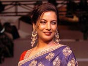Shabana Azmi gets Amitabh Bachchan, Ranbir Kapoor, Akshay Kumar to walk the talk