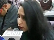 I thought the victim wanted justice not vengeance, says Shoma Chaudhury