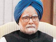 Coalgate: Did PM avoid auction advice?