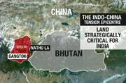 China browbeats India over Kailash Yatra, Bhutan issues it demarche. Is the Dragon rattled by this bonhomie?