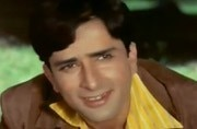 Bollywood legend Shashi Kapoor dies at 79