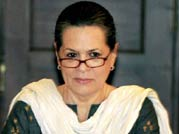 Presidential polls: Sonia Gandhi to take final call on candidate