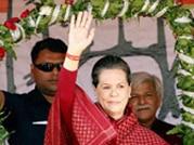 Jammu is top agenda for BJP and Congress