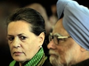 UPA-II's final report card: How India gauges its performance