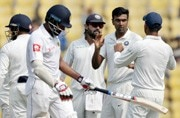 Sourav Ganguly congratulates Ashwin on 300 Test wickets, picks probable squad for SA tour