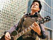 Jab Tak Hai Jaan's new song 'Challa' goes viral within minutes