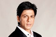 Alibaug beach house to intolerance row: Shah Rukh Khan is the king of controversies