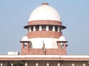 Supreme Court stays Gauhati High court order declaring CBI unconstitutional