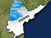 Seemandhra seethes over bifurcation as battle for Hyderabad intensifies