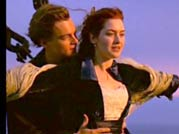 Titanic to be remade in 3D
