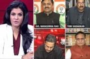 PM Modi says chaiwallah sold tea, not India: Will Modi magic win Gujarat?