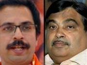 Prez polls: Shiv sena puts BJP on notice