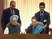 Upbeat UPA agrees to vote on FDI in retail, says it has the numbers